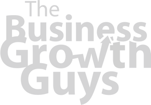 Business Growth Guys